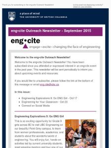 2015-09-Newsletter-Screenshot