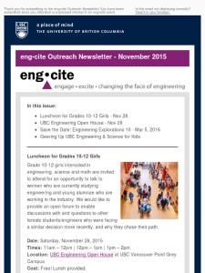 2015-11-Newsletter-Screenshot