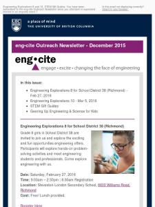 2015-12-Newsletter-Screenshot