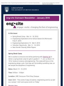 2016-01-Newsletter-Screenshot