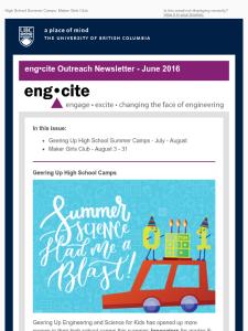 2016-06-Newsletter-Screenshot