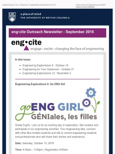 2016-09-Newsletter-Screenshot