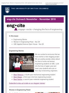 2016-11-Newsletter-Screenshot