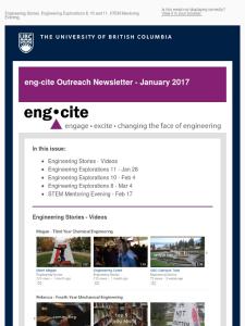 2017-01-Newsletter-Screenshot